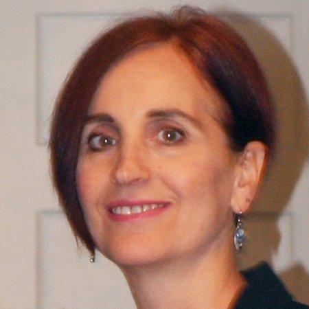 Veronica Feihl