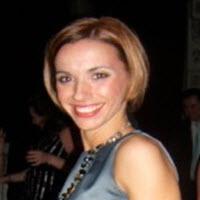 Sanja Milanovic